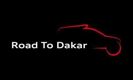 Nuevos detalles del Audi eléctrico del Dakar 2022. Y apostamos por su debut en España
