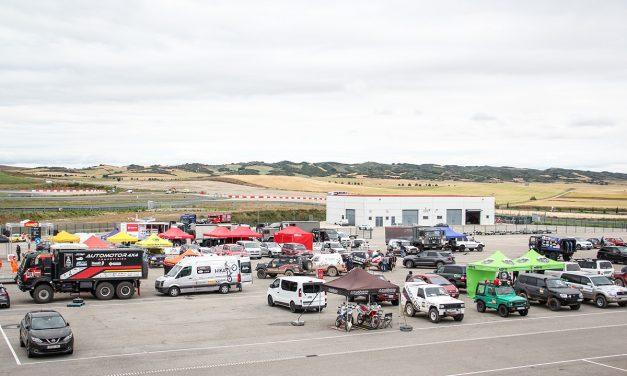 Navarra Classic Festival 2021